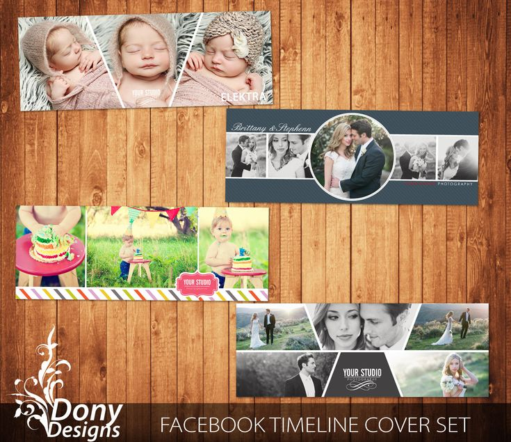 59 best Birth Announcement Template images on Pinterest Births - announcement template free