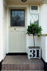 36 Best Home Exterior Ideas Images On Pinterest Exterior Entrance Doors And Front Doors