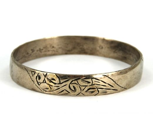 Tuareg bracelet http://www.etnobazar.pl/search/ca:bizuteria-i-dodatki?limit=128