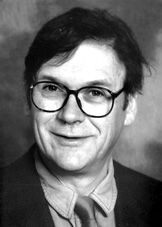 """Tim Hunt ----------The Nobel Prize in Physiology or Medicine 2001 was awarded jointly to Leland H. Hartwell, Tim Hunt and Sir Paul M. Nurse """"for their discoveries of key regulators of the cell cycle""""."""