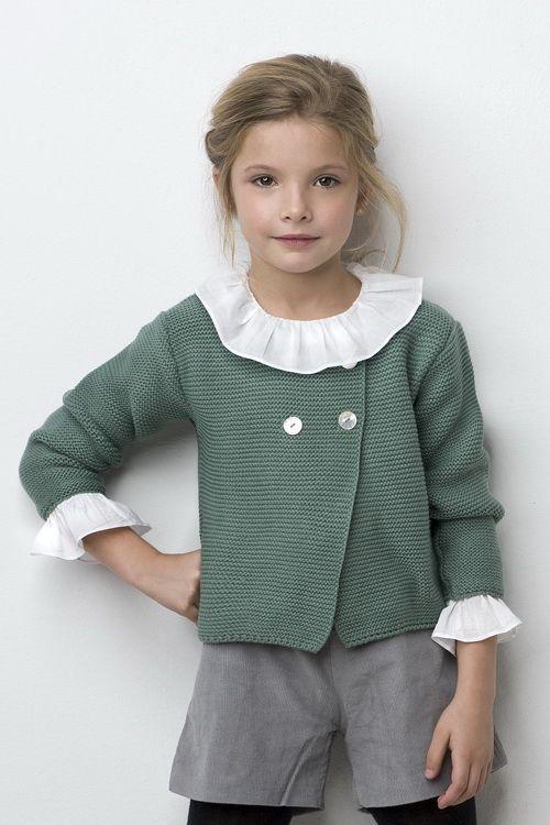 Camisa cuello maxi | Sainte Claire … Más Luxury Beauty - http://amzn.to/2jx73RT