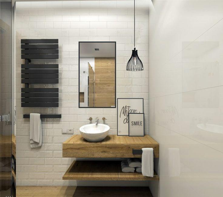 #полотенцесушитель #bathroom #радиатор #ванная #интерьер #instalprojekt #дизайнинтерьера #дизайнванной
