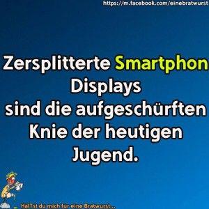 1000 images about lustige spr che on pinterest deutsch facebook and manche - Morgenlatte lustig ...