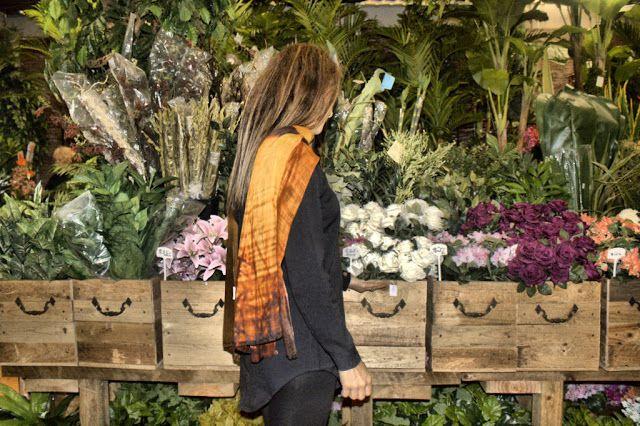 PhotosbyCris : Weekend at the Carrara Markets