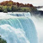 Ниагарский водопад: история, как добраться, чем заняться и стоимость. - http://www.bannili.com/niagarskij-vodopad-istoriya-kak-dobratsya-chem-zanyatsya-i-stoimost/