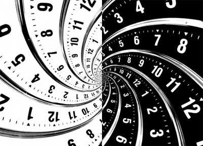 Bagaimana Anda Menjelaskan Fenomena Ini Karena Sains Pun Gagal Untuk Menjelaskannya | Pinterest | Tegg Sabrina | #berita #news #informasi #portalberita #malesnulis