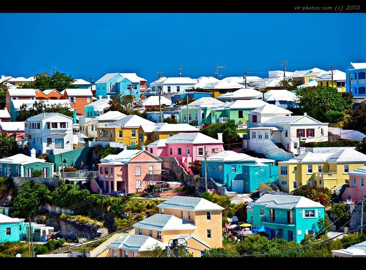 17 Best Images About Bermuda Stunning Architecture On