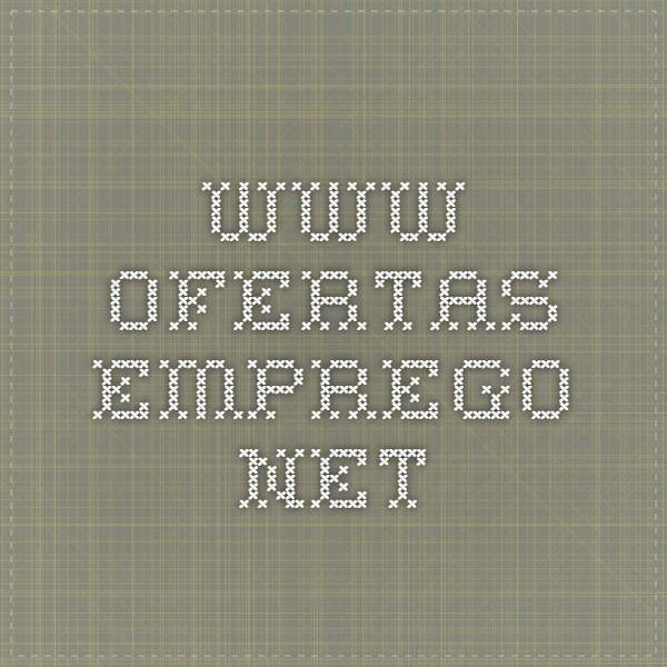 www.ofertas-emprego.net
