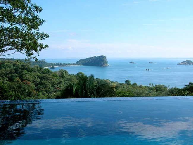 Villa vacation rental in Manuel Antonio from VRBO.com! #vacation #rental #travel #vrbo. NEXT TO OUR OTHER VILLA