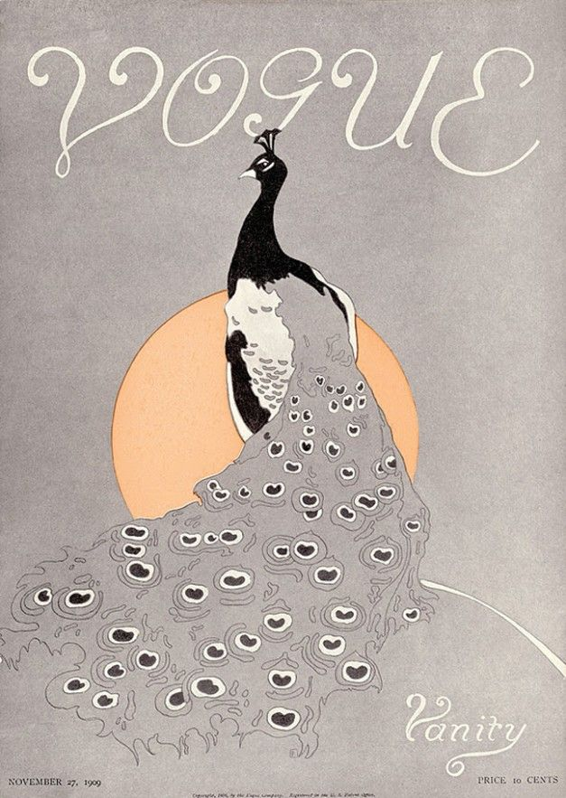 85 best Vogue images on Pinterest | Fashion drawings, Fashion ...