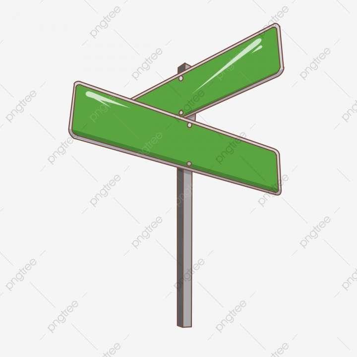 16 Street Sign Psd Custom Street Signs Sign Mockup Street Signs