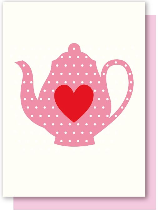 35 Best Birthday Cards Images On Pinterest Anniversary Cards Bday