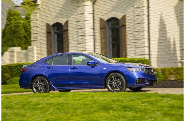 Best Luxury Cars To Lease >> Best Luxury Car Lease Deals In November 2018 Us News Luxury Cars