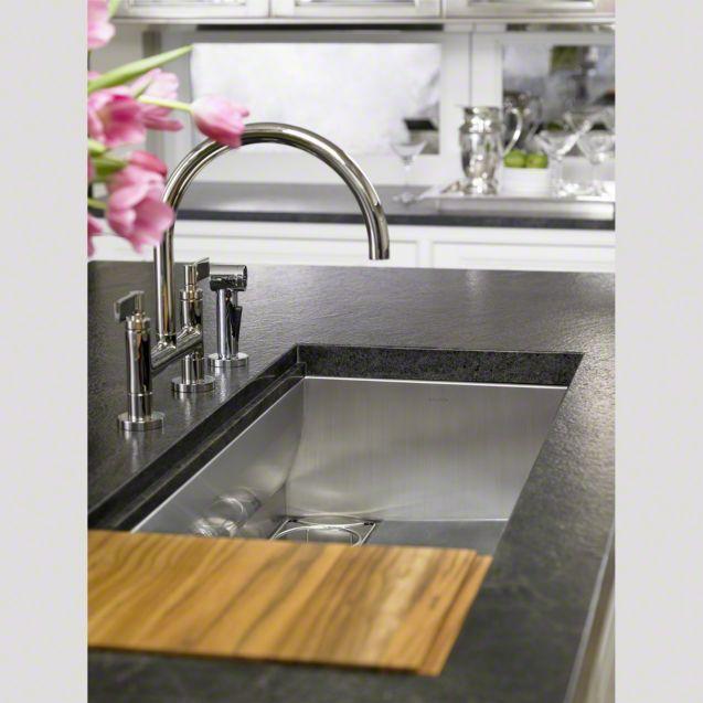 19 best Kallista kitchen Ann sacks images on Pinterest   Sacks ...