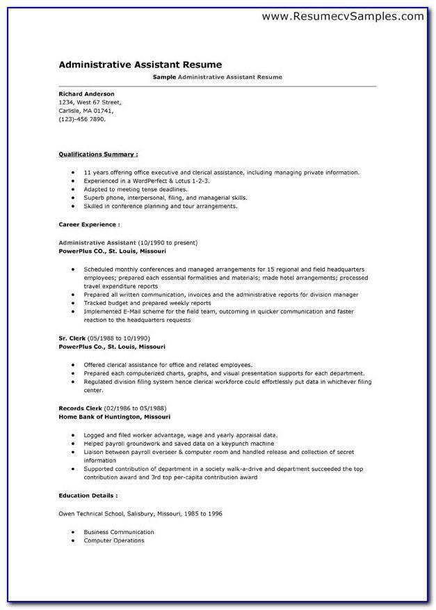 Nuik Noke Sample Resume Templates Google Docs Sample Resume Templates Resume Template Free Resume Templates