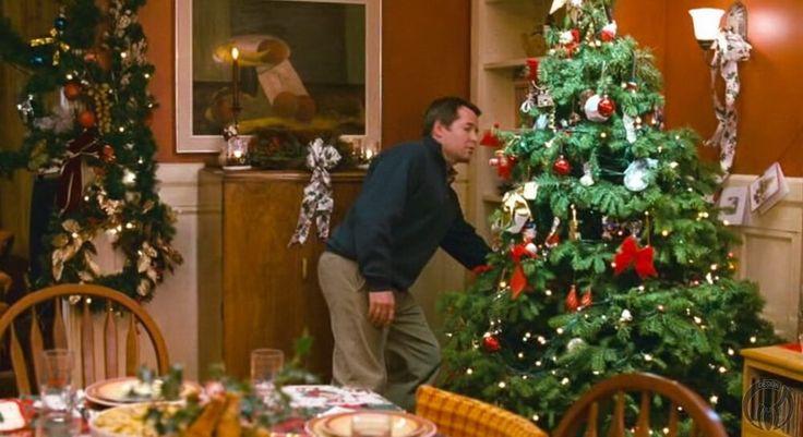 ViO_Волшебное Рождество_One Magic Christmas_1985