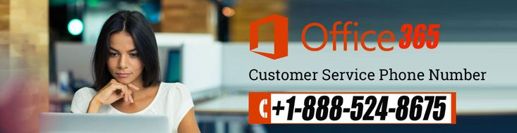 Our Microsoft Office online Support proffers brilliant assistance and preserves to all concerned queries. Microsoft Office 365 is very helpful and useful in both areas. Microsoft Office Suite embraces: •	MS word, MS Excel, MS Power Point, MS One Note and Skype. •	Storage solution for business. •	An awesome planner for managing the project.