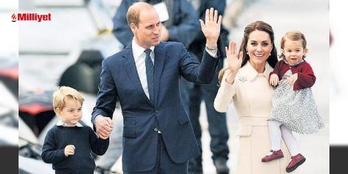 Rüya tatilin sonu : Aile sekiz günlük gezide birçok etkinliğe katılırken Prenses Charlotteun da ilk kelimesini telaffuz etmesi seyahati daha da özel kıldı. Önceki gün ülkeden ayrılan kraliyet üyeleri havalimanından el sallayarak ayrıldı....  http://ift.tt/2dIuXsN #Dünya   #kıldı #Önceki #özel #seyahati #etmesi