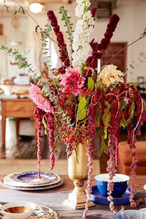 506 Beste Afbeeldingen Van Flowers