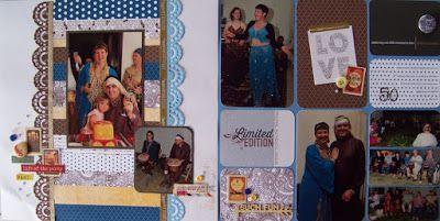 2014-01-24_LimitedEdition: Jowilna original