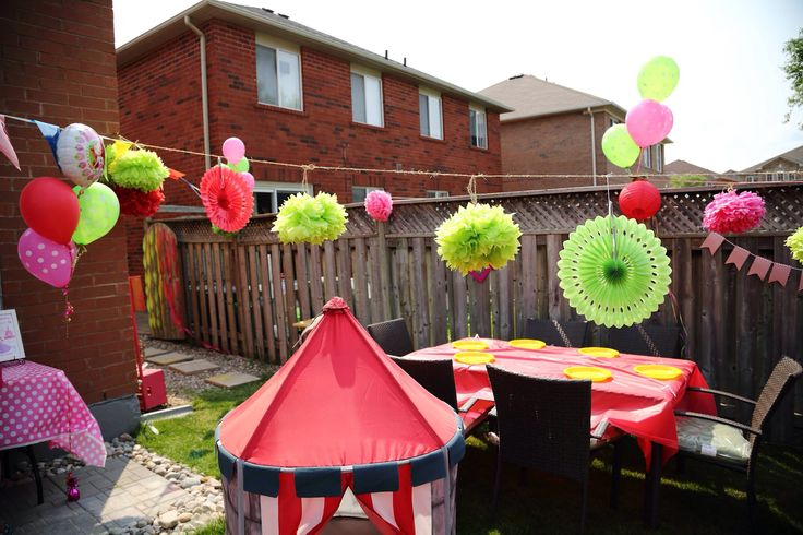 Kids loved the tent which was gift from #ikea they enjoyed it a lot · Strawberry Shortcake ... & 8 best Strawberry Shortcake Birthday...2 year old images on ...