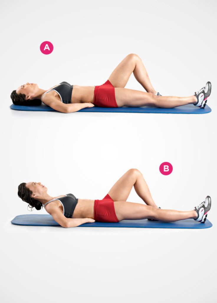 the best new exercises for women big books workouts for women best ...