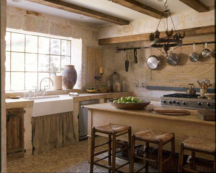 Pi di 25 fantastiche idee su cottage di campagna su for Idee di progettazione cottage lago