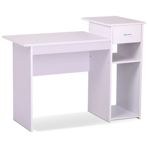 17 Best ideas about Office Computer Desk on Pinterest  : ee56905a280c01c8d274c925952f1bab Office Chair <strong>Rug Protector</strong> from www.pinterest.com size 500 x 500 jpeg 10kB