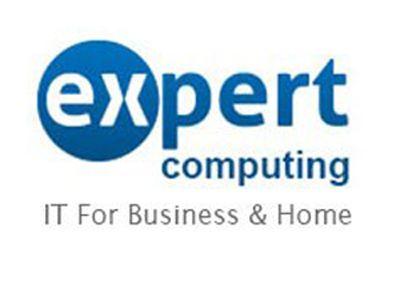 Laptop Repair Preston