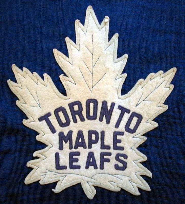 Forever vintage maple leafs pinterest