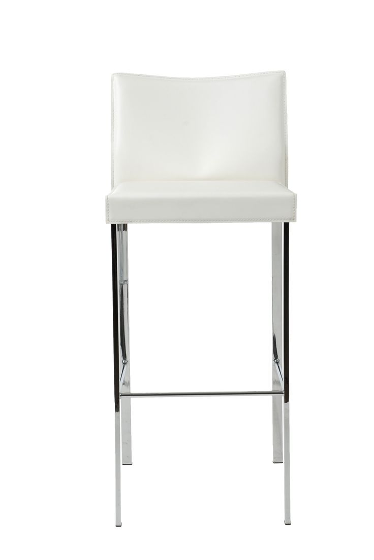 eurostyle riley bar stool u0026 reviews wayfair