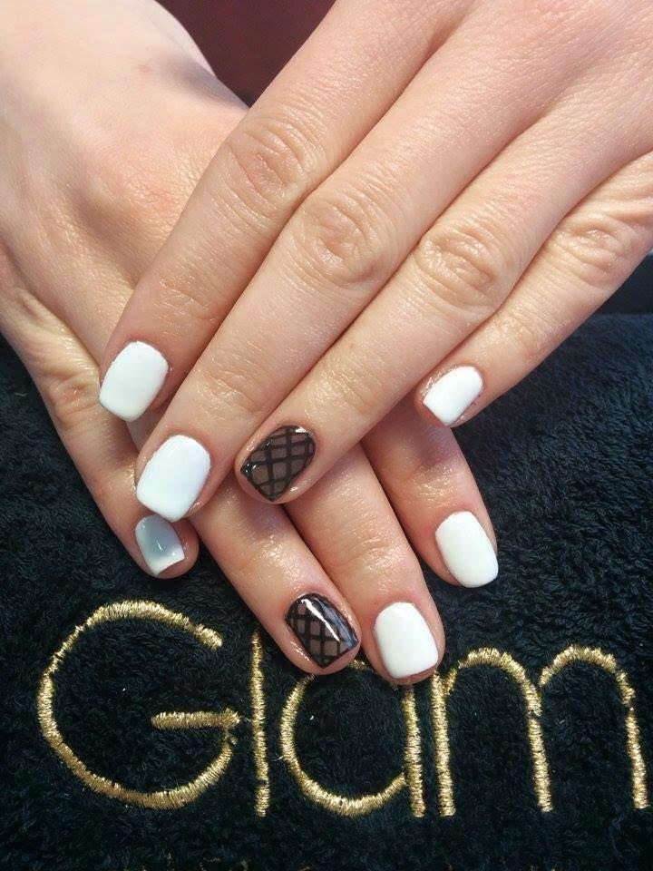 Νύχια,N.Αττικής ,Glam Salon & Nail Bar gamosorganosi.gr