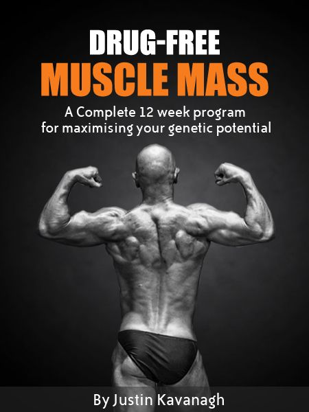 This is the exact back and biceps workout program that I am doing right now and i'm getting great result from it. So, I am happy to share it with you all.