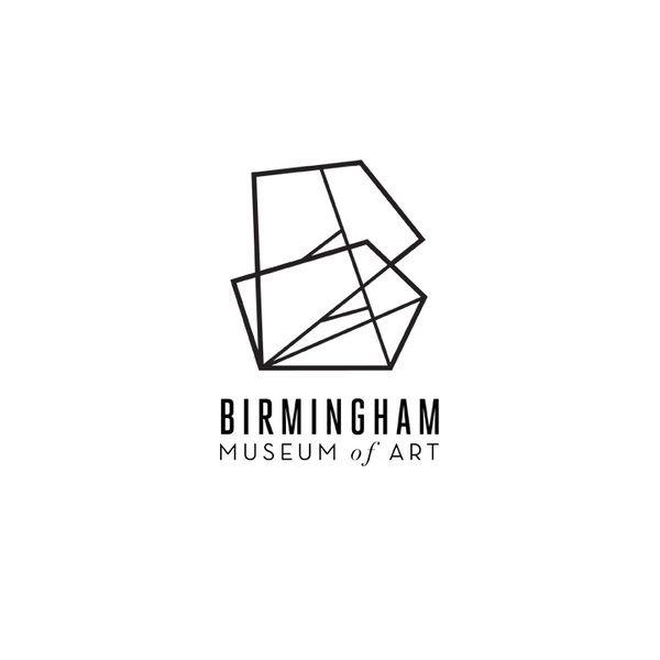 Chris Yoon, Birmingham museum of art