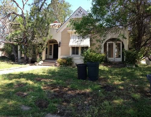 fixer upper season 2   THE PLACE HOME