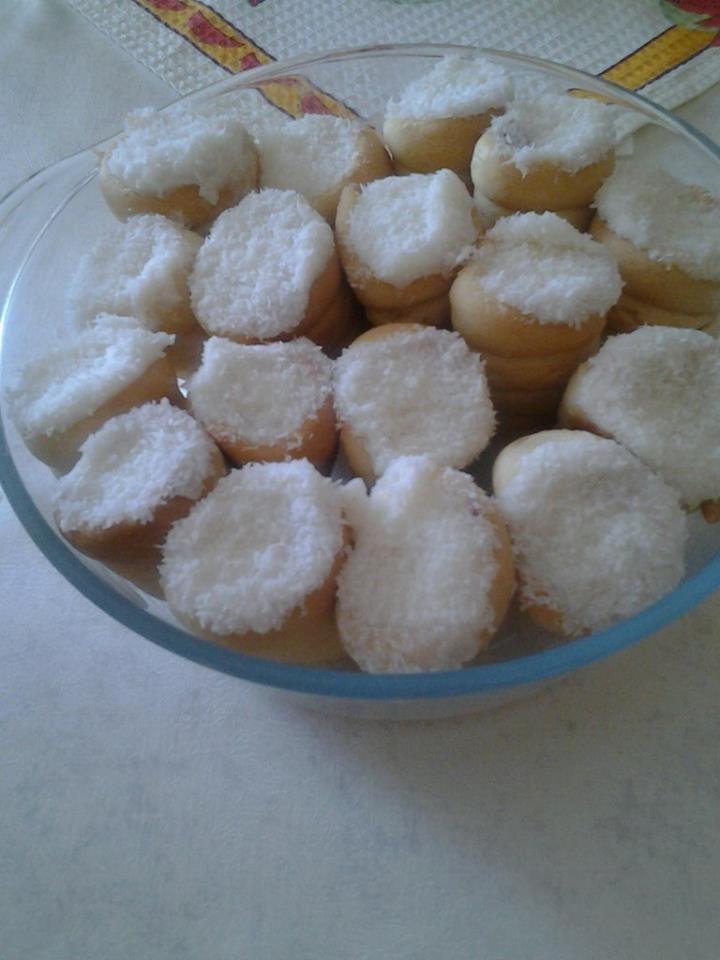 Küllah Pasta Yapılışı (4)