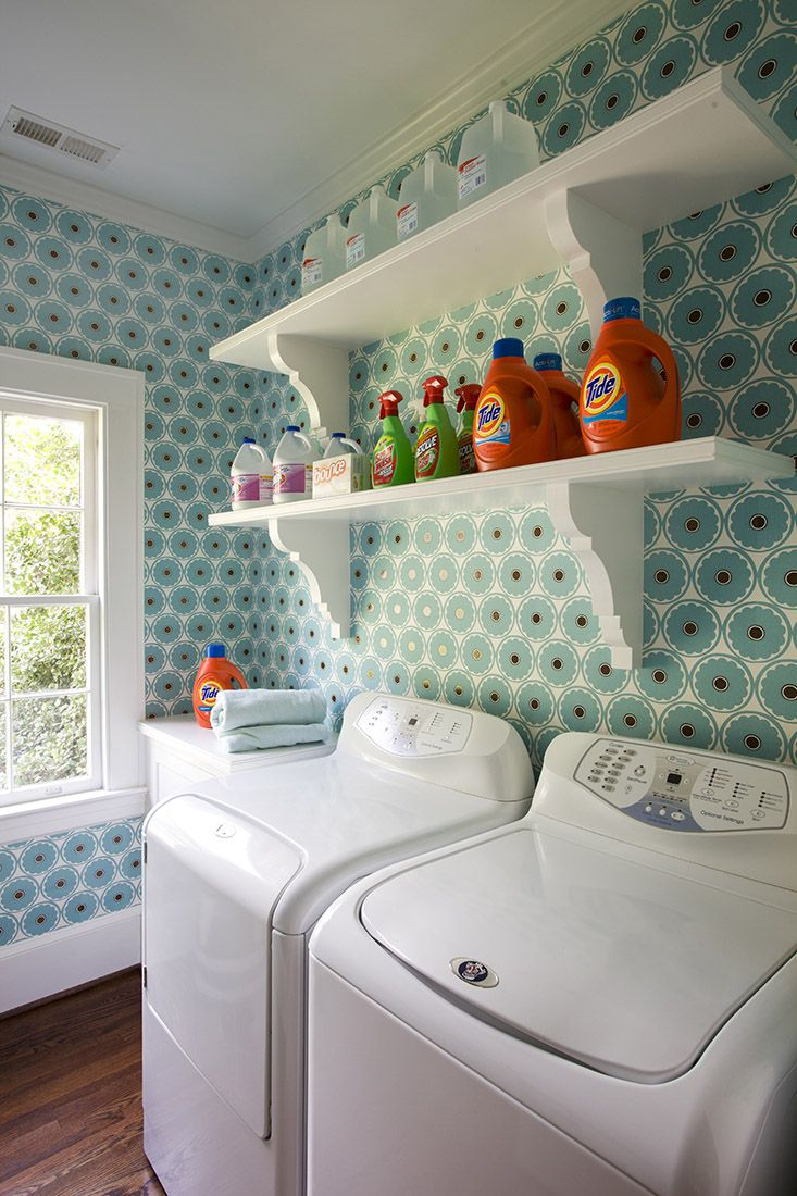 351 Best Images About Laundry Rooms On Pinterest Washers