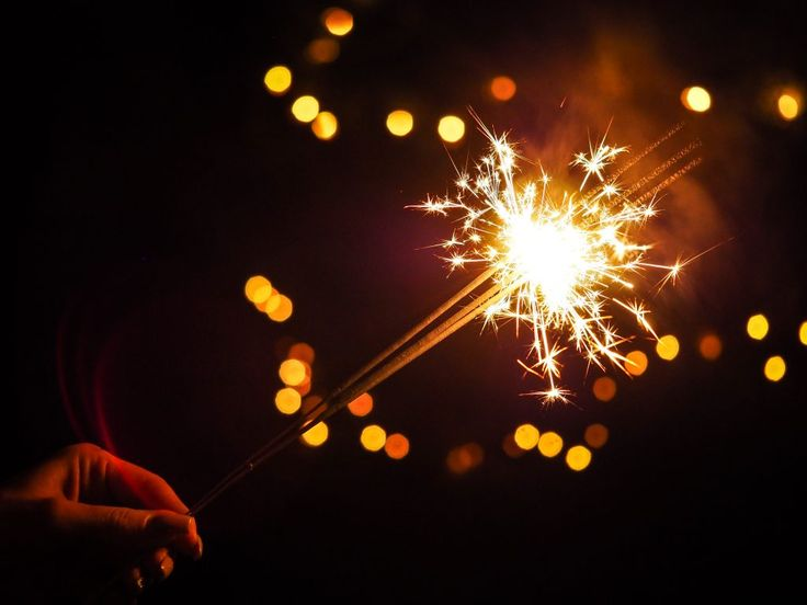 What is it that burns inside you? What moves you? What is the sparkle in your heart and soul that is weaved into everything you do?  Read my blog - IGNITE YOUR FIRE, and discover your sparkle.  #igniteyourfire #thefireinside #youweremadetosparkle #bealive