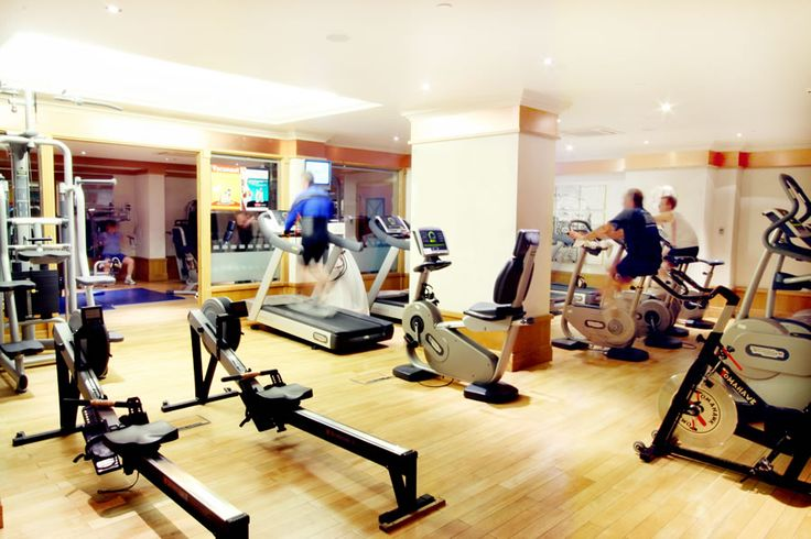 Best images about health fitness grange hotels on