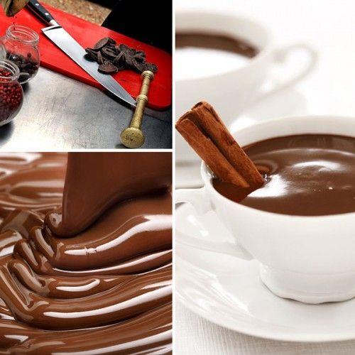 Check it out: Εδώ θα βρείτε τις καλύτερες σοκολάτες ρόφημα στην Αθήνα