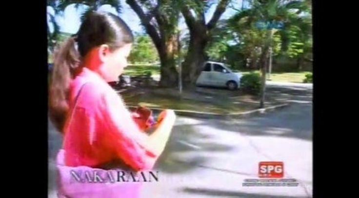 Balita Pilipinas Ngayon December 29 2016 Thursday