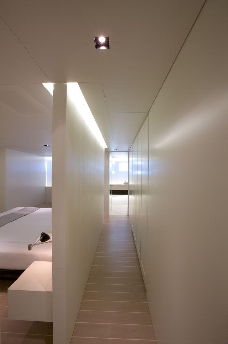 Meer dan 1000 ideeën over bed ontwerpen op pinterest   slaapbanken ...