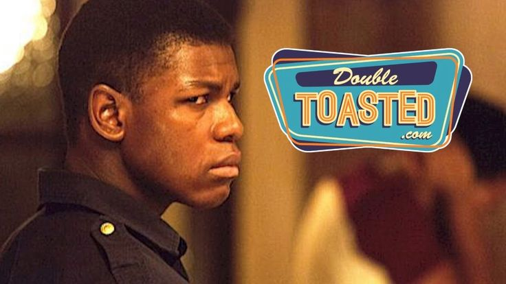 DETROIT MOVIE REVIEW - Double Toasted