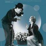 Le Giornate del Cinema Muto 2014 Edizione Imperdibile