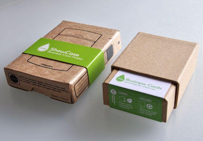 belly band on inner box design