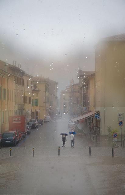 Corso Guercino