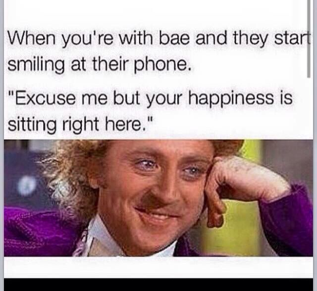 Pin By Meredith E On Unapologetically Me Funny Relationship Memes Funny Dating Memes Funny Relationship