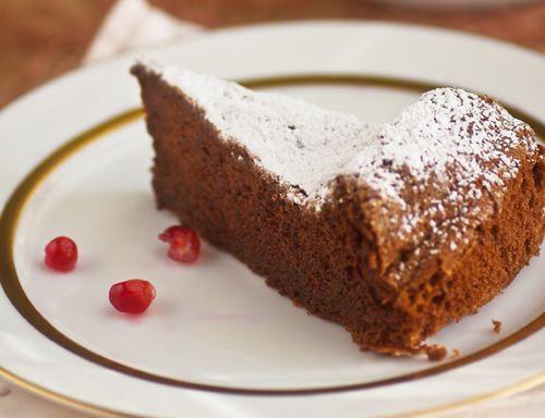 ... baked) on Pinterest | Matcha, Matcha green tea and Green tea cupcakes