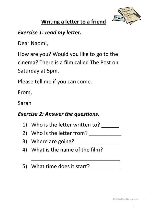 Pin On Teaching Writing