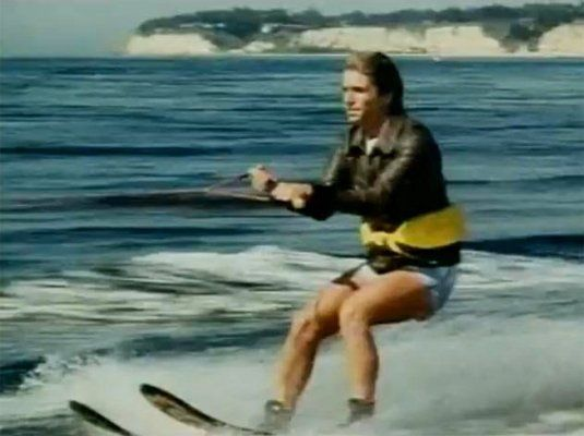 Moments That Sank a Series | When TV Shows 'Jumped the Shark' | XFINITY